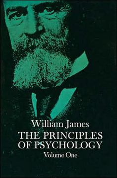 William James - functionalist who is considered as the father of American Psychology Reading Online, Book Collection, Reading Lists, Ap Psychology, Williams James, Book Club Books, Science, Psych Major, Mindfulness