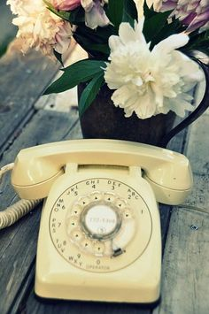 Who remembers using one of these? (And who still does?) #genealogy #family #familyhistory
