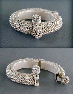"""North India 