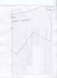LINDO CUBRE SILLA  DE DUENDE  DE LA WEB 2-11