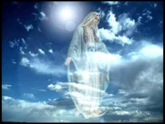 """Bach-Gounod/Schubert - """"Ave Maria"""" 2 Versions for solo organ Blessed Mother Mary, Divine Mother, Blessed Virgin Mary, Mother Mother, Queen Mother, Hail Holy Queen, Queen Of Heaven, Mary Magdalene, Holy Mary"""