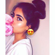 Profile Pictures Instagram, Instagram Pose, Cute Girl Photo, Girl Photo Poses, Girl Photos, Baby Photos, Girl Photography Poses, Tumblr Photography, Chicas Dpz