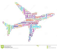 travel-info-text-graphics-arrangement-concept-word-cloud-29895787.jpg (1300×1123)