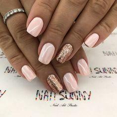 """7,455 kedvelés, 68 hozzászólás – 🌸Fashionshelves🌸 (@fashionshelves) Instagram-hozzászólása: """"Beautiful #nailsart , agree? 💖 #comment Follow for more beautiful stuff👇 @fashionshelves…"""""""