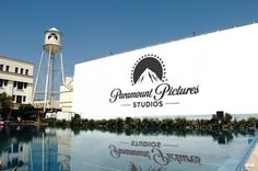 Paramount Pictures Studios Los Angeles 5555 Melrose Avenue Hollywood, CA  90038
