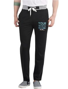 TROUSERS - Casual trousers Femi