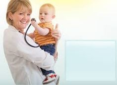 life and health insurance - Google Search