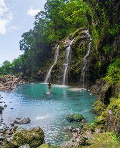 Let Hawaii Happen: Maui