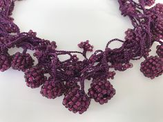 A personal favorite from my Etsy shop https://www.etsy.com/listing/552072546/157-masters-colour-flower-bead-crochet