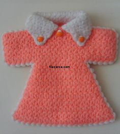 Pot Holders, Kaftan, Dinosaur Stuffed Animal, Crochet, Amigurumi, Hot Pads, Potholders, Cast On Knitting, Children