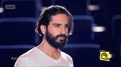 Cinéλθετε 12 - Ελληνική Τηλεόραση - YouTube