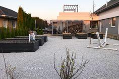 Jak Zrobić Ogród Warzywny Pergola, House, Gardens, Home, Outdoor Pergola, Outdoor Gardens, Homes, Garden, House Gardens