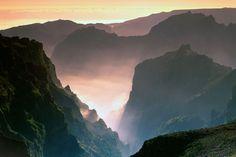 Reiseziel Madeira ✈ Die besten Bilder und Reisetipps für das Reiseziel Madeira in Portugal! – TRAVELBOOK.de
