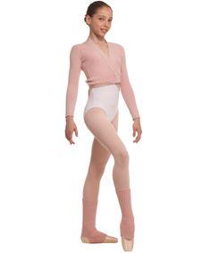 Leg Warmers For Children | berioska