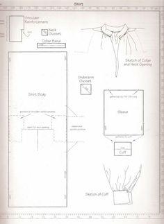 pamphletes xviii century - Cerca con Google