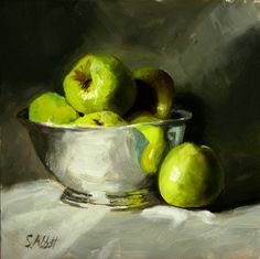 A word fitly spoken is like apples of gold in the pictures of silver .Proverb 25:11