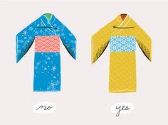 5 Common Mistakes Travelers Make in Japan - Condé Nast Traveler