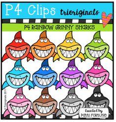 Preschool Classroom, Preschool Learning, Classroom Clipart, Shark Facts, Teacher Freebies, Clip Art, Clipart Black And White, Cute Clipart, Tot School