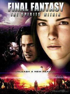 Phim Linh Hồn Trái Đất