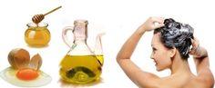 http://hacercrecerelpelo.com/tratamiento-capilar-con-la-yema-del-huevo-para-el-cabello/