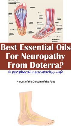 Diabetic neuropathy celebrities.Neck injury peripheral neuropathy.Different kinds of neuropathy - Peripheral Neuropathy. 2025242628 #PeripheralNeuropathy