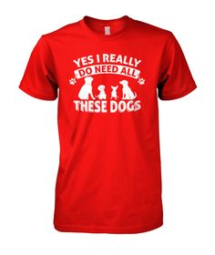 Size 2XL in RED