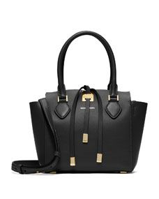 We Are Unique In The World, Especially We Take Clearance #Michael #Kors #Outlet Company You With a Fashion Day