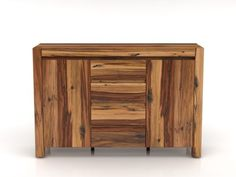 Orient - Chest of Drawers Impact Furniture Shop UK. Intresting wooden drawer.