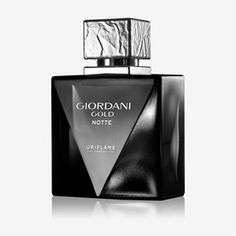 Eau de Toilette Giordani Gold Notte/ By Oriflame Cosmetics Giordani Gold Oriflame, Oriflame Business, Beauty Science, How To Find Out, Make Up, Oriflame Cosmetics, Perfect Skin, Beauty Industry, Smell Good