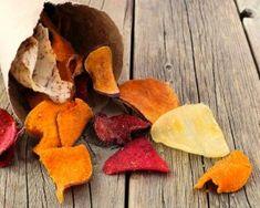Chips light de légumes d'automne : http://www.fourchette-et-bikini.fr/recettes/recettes-minceur/chips-light-de-legumes-dautomne.html-0