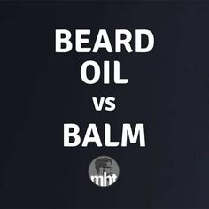 Beard Balm vs Beard Oil: The Difference Between Beard Oil and Balm - Cool Boys Haircuts Best Hairstyles For Older Men, Hairstyles For Teenage Guys, Cool Boys Haircuts, Short Haircuts, Beard Oil And Balm, Beard Balm, What Haircut Should I Get, Pitbull, Old Man Haircut