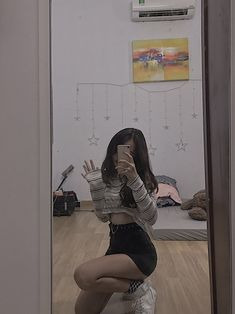 poses ulzzang education jobs near me - Education Pretty Korean Girls, Cute Korean Girl, Asian Girl, Korean Outfits, Mode Outfits, Grunge Outfits, Cute Girl Photo, Girl Photo Poses, Ulzzang Fashion