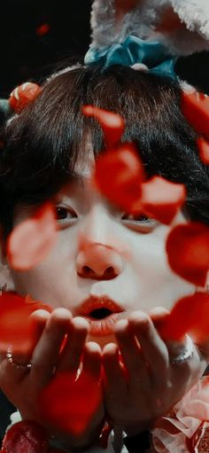 190426 fangsin BTS Taehyung, Namjoon, Kookie Bts, Jimin, Fan Edits, Jeon Jeongguk, Googie, Actor Model, Busan