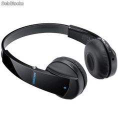 Auriculares samsung hs6000 bluetooth stereo headset