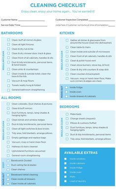 room service menu brisbane filetype pdf