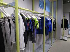 画像: 7/35【ユナイテッドアローズ新業態「アンルート」1号店公開 ファッション×スポーツで都会の生活を豊かに】