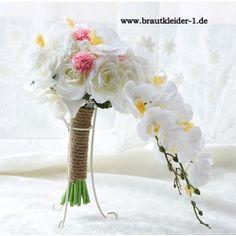 Braut Strauss Bill