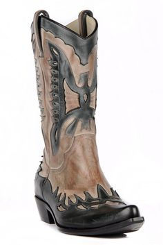 Western Wear, Western Boots, Cowboy Boots, Fall Winter Shoes, Pamukkale, Cowgirls, Badass, Men's Shoes, Toe