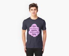Adventure Time Lumpy Space Princess Quote
