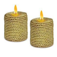 Diwali Candles - Send Deepavali Candle Online to India Diwali Gifts, Happy Diwali, Diwali Candles, Lottery Numbers, Candles Online, Online Gifts, Pillar Candles, Outdoor Decor, Candles