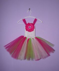 Bought this tutu dress for my daughters second Birthday, just modified a bit, Love it!  http://www.facebook.com/media/albums/?id=166434056731887#!/littlemisstutu1