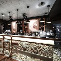 Instagram media by mercy_official - Restaurant in Preaiba. Romania #mercy_ufa #ресторан #бар #румыния