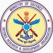 DRDO (MTRDC)Employment Notice 2015 –03, RA, SRF, JRF posts   Click here to apply:::::http://goo.gl/OieTC0