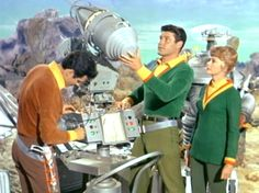 june lockhart lost in space tv show - Yahoo Image Search Results Space Tv Series, Space Tv Shows, Fiction Movies, Science Fiction, Danger Will Robinson, Sci Fi Shows, Lost In Space, Kids Tv, Old Tv Shows