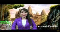 Sovannsin1 Website: Khmer Hot News | CNRP, Sam Rainsy |2015/12/16/#5| ...