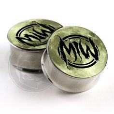 motionless in white plugs