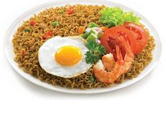 10 ways instant noodles can kill you instantly – You need to change your eating habit