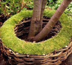 garden-decorations-recycling-ideas-backyard-decorating (6)