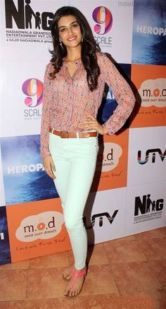http://www.photodrive.in/15-best-kriti-sanon-wallpapers-and-images/
