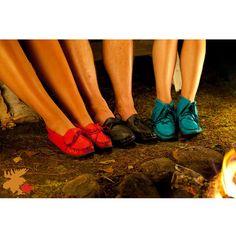 #moccasins #summer #campfire #warm #cozy #handmade #Canadian #Rockwood #Ontario Moccasins, Cozy, Warm, Sneakers, Summer, Handmade, Shoes, Fashion, Moda